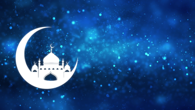 Photo of كيفية أداء صلاة العيد