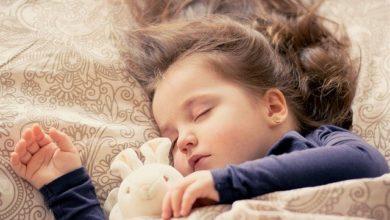 Photo of النوم الصحي لطفلك
