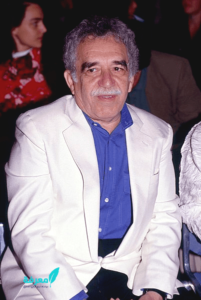 حياة غابرييل غارسيا ماركيز