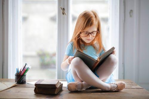 كيف تتعود على المطالعة ؟