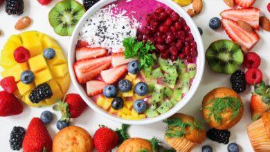 5 وصفات سحرية لزيادة الوزن
