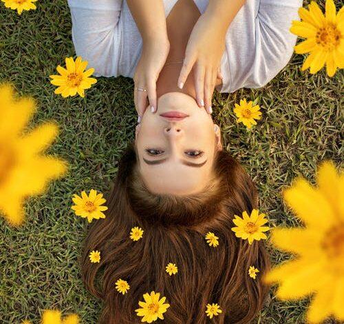 فوائد زيت الخروع للبشرة و الشعر