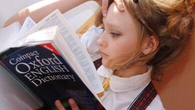 معرفة أهمية اللغة الإنجليزية و مكانتها
