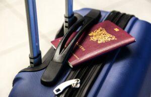 الهجرة إلى كندا فيزا عمل أو دراسة
