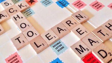 Photo of استراتيجية فعالة لتعلم اللغة الإنجليزية