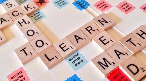 استراتيجية فعالة لتعلم اللغة الإنجليزية