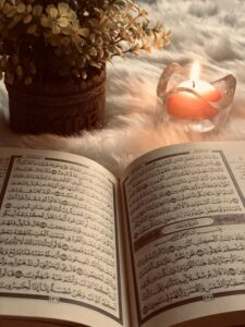خمس طرق فعالة و سهلة لحفظ القرآن الكريم