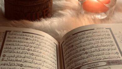 Photo of أولو العزم من الرسل نوح عليه السلام