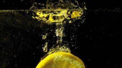 فوائد الليمون للبشرة و الشعر