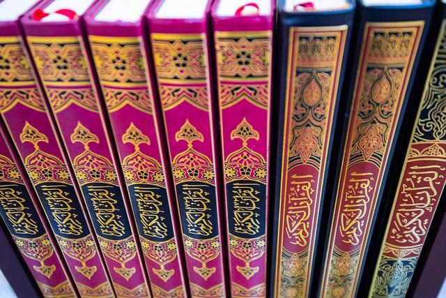 معرفة أهمية اللغة العربية و مكانتها
