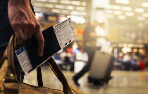 تأشيرة الطالب الكندي