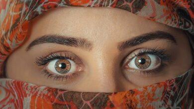 Photo of معرفة أسباب ظهور الهالات السوداء حول العين المشكلة التي تزعج الكثيرين