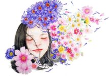 Photo of تعرف على هرمون الانوثة Estrogen Hormones  و أعراض انخفاضه عند المرأة