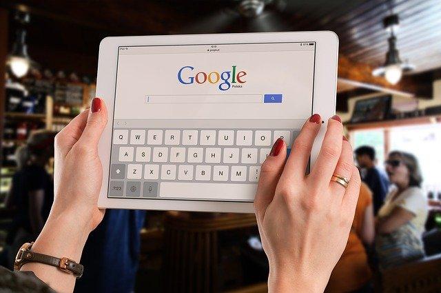 زيادة ارباح جوجل ادسنس Google AdSense