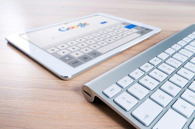 انشاء حساب جوجل ادسنس google adsense