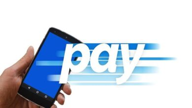 Photo of معرفة الحساب البنكي بايبل PayPal و كيفية تسجيل حساب به ؟