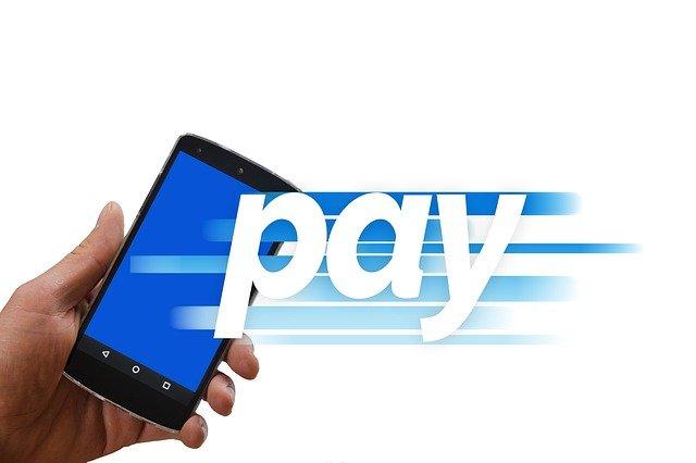 معرفة الحساب البنكي بايبل PayPal و كيفية تسجيل حساب به ؟