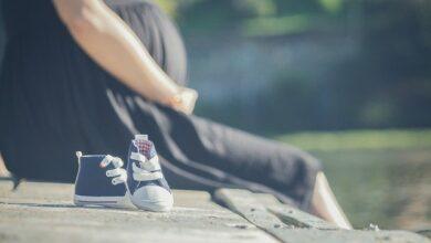 Photo of معرفة فوائد القرنفل للمرأة الحامل معلومات قيمة تفيد كل سيدة