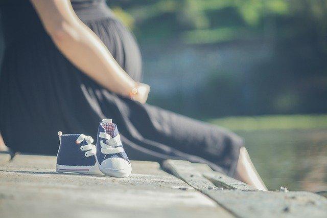 معرفة فوائد القرنفل للمرأة الحامل معلومات قيمة تفيد كل سيدة