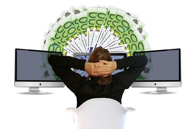 طرق الربح من الانترنتالأكثر نجاحا و رواجا بالعالم العربي
