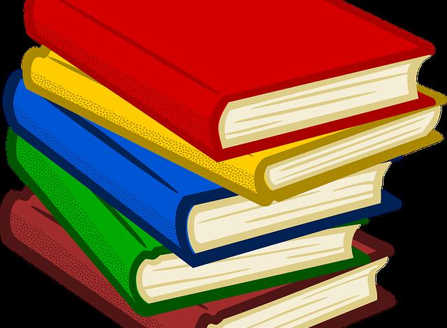 تحميل كتاب اللغة العربية السنة الاولى متوسط