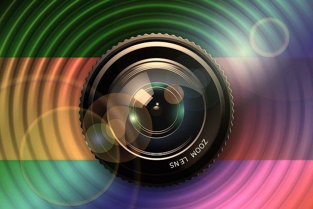 تحضير نص ثقافة الصورة السنة الرابعة متوسط الجيل الثاني