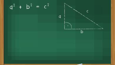 Photo of واجب منزلي مادة الرياضيات السنة الرابعة متوسط