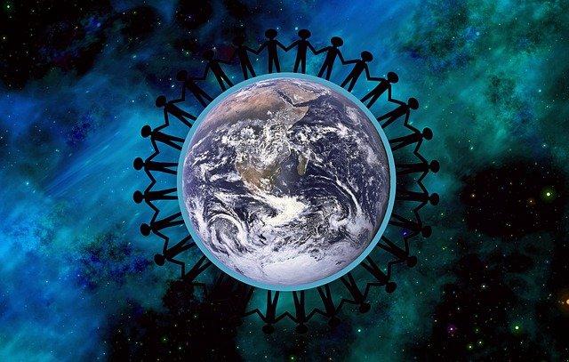 المقطع الثالث التضامن الانساني السنة الرابعة متوسط الجيل الثاني