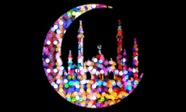 السعودية تعلن أول أيام عيد الفطر الخميس بإتمام رمضان 30 يوما