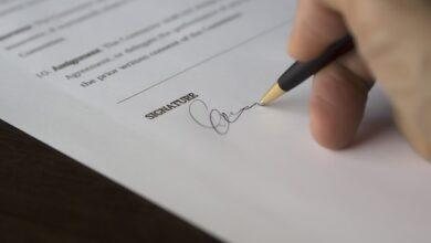 موعد امضاء محاضر خروج الاساتذة و الاداريين 2021 في المؤسسات التربوية