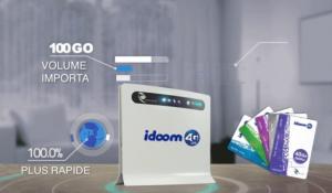 تعبئة رصيد مودام الجيل الرابع 4g اتصالات الجزائر Algérie Télécom
