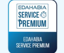 طلب البطاقة الذهبية خلال 05 ايام service premium